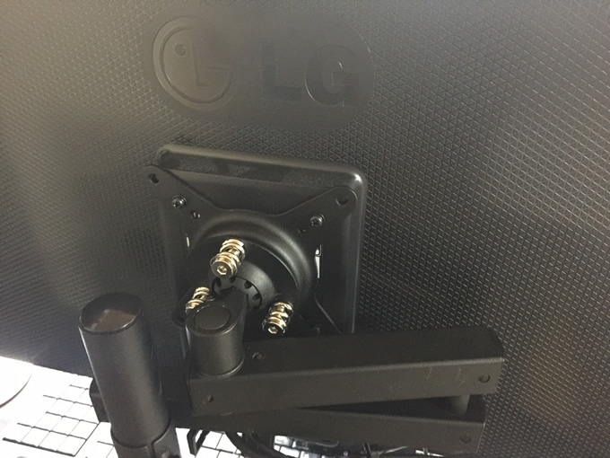 GH-AMC03 取りつけ背面イメージ