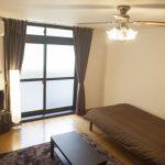 一人暮らしの部屋におすすめ!5万円以下で買える高スペックの液晶テレビ